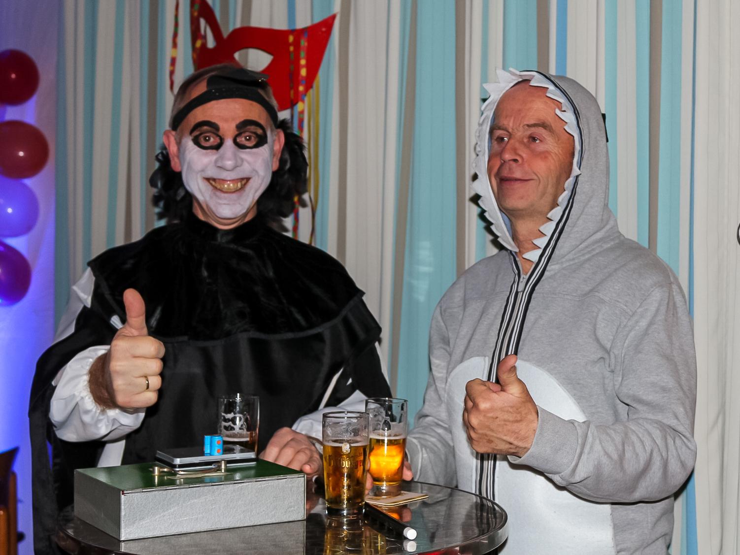 Kappenfest_2016-26