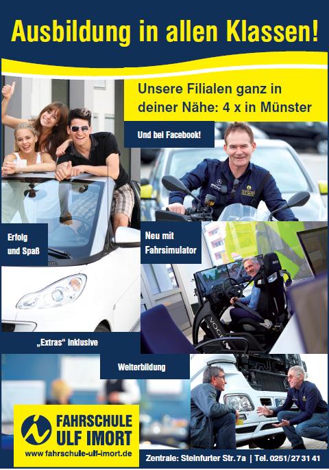 Fahrschule_Ulf-Imort