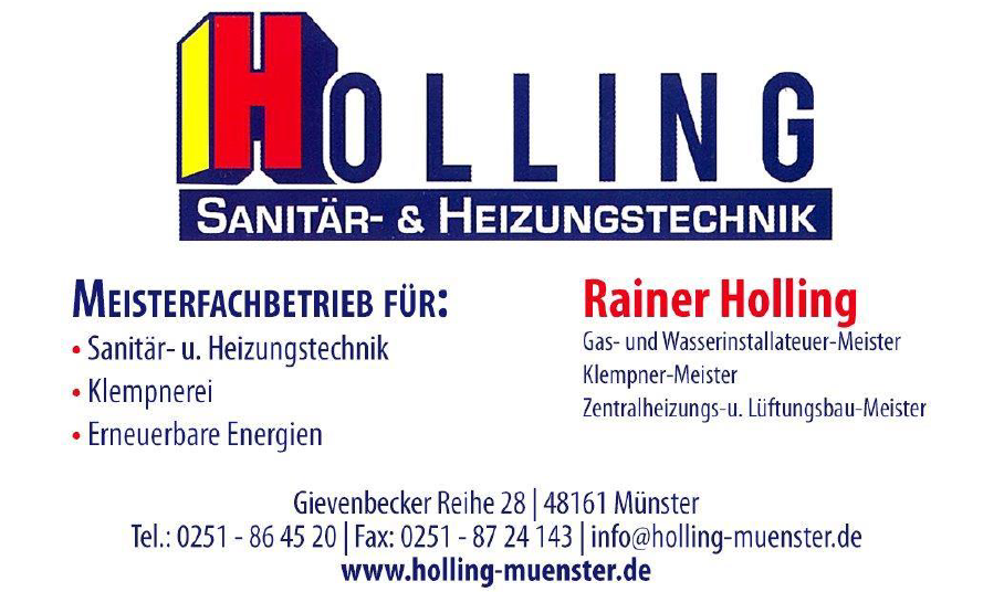 Holling_2017