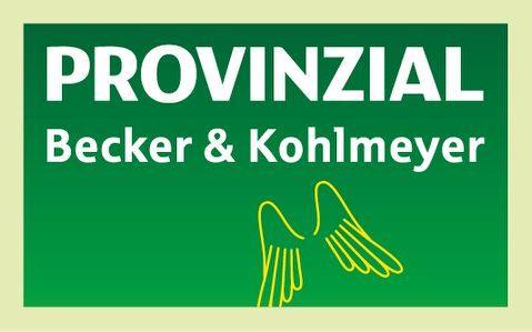 IMG_20210826_105459Provinzial_Becker_Kohlmeyer