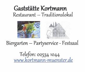 Kortmann_2017