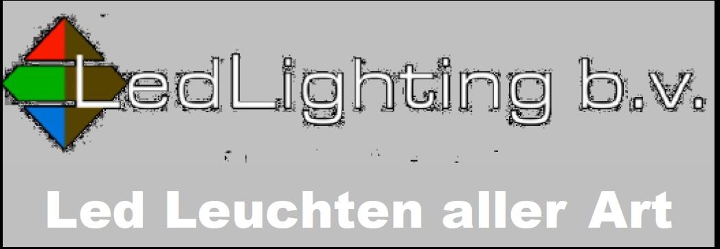 LedLightning_2017