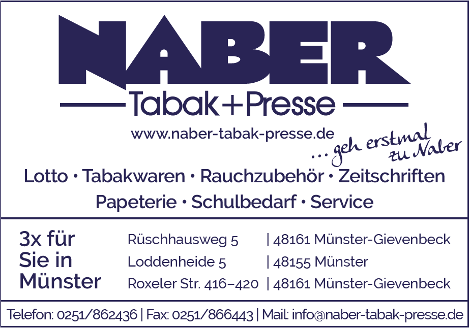 Naber_2017